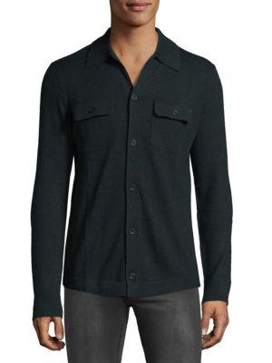 Elephant Shirt Saks Fifth Avenue