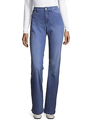 Farrah Flared Jeans