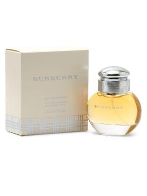 Classic Eau De Parfum Spray Burberry