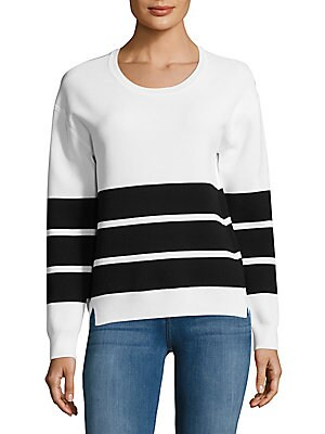 Aliso Sweater