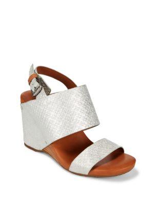 Inka Leather Sandals Gentle Souls