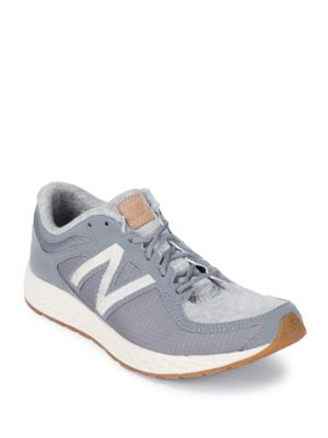 416 Steel Round Toe Sneakers New Balance