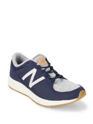 416 Lace-Up Sneakers New Balance