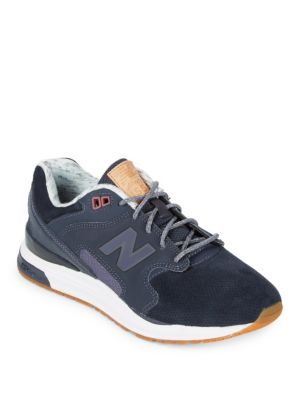 316 Outer Space Sneakers New Balance