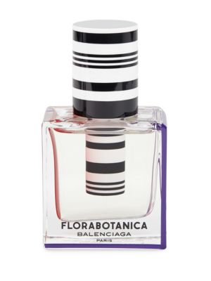 Florabotanica Perfume/1.7 fl. oz. Balenciaga