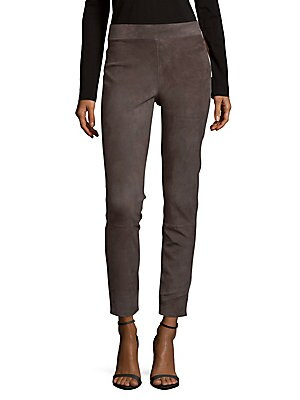 Click here for Suede Pants prices