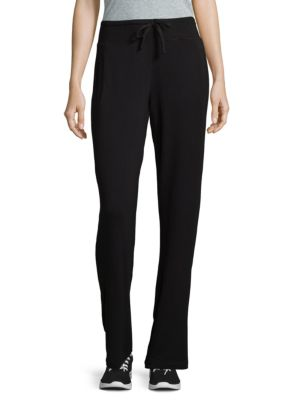 Long Drawstring Pants MARC NEW YORK by ANDREW MARC Performance