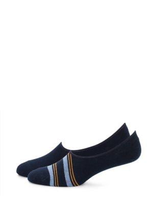 Vertical Striped Ankle Socks Saks Fifth Avenue
