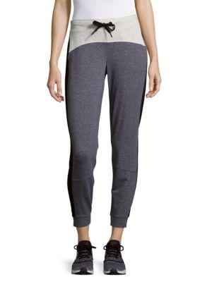 Drawstring Jogger Pants Calvin Klein