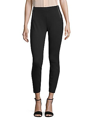 Click here for Ponte Leggings prices