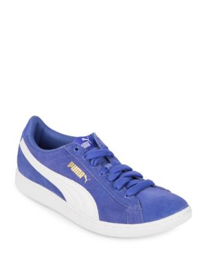 Vikky Low Top Sneakers PUMA