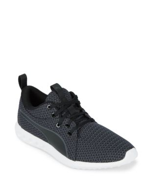 Carson Low-Top Sneakers PUMA