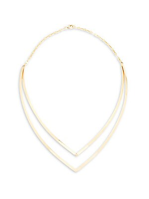 Click here for 14K Yellow Gold Necklace prices