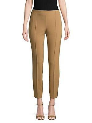 Gramercy Pants