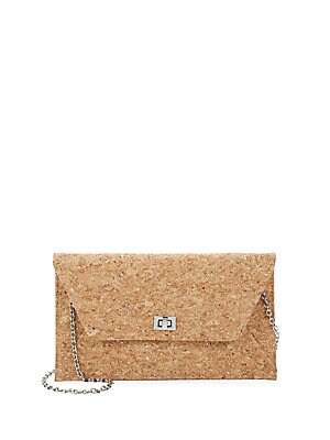 Envelope Crossbody Bag