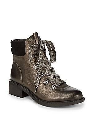 Darrah Boots