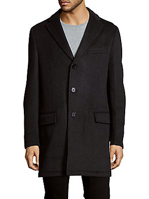 Click here for Textured Topcoat prices