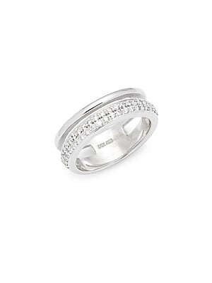 Click here for White Gold & Diamond Ring prices