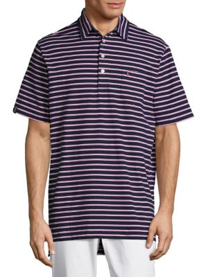Signature Pullover Sweatshirt Ralph Lauren Golf