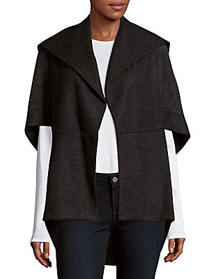 Click here for Oversize Cardigan prices