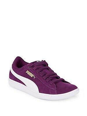Vikky Sneakers