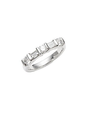Click here for Sonata Diamond & Platinum Wedding Ring prices
