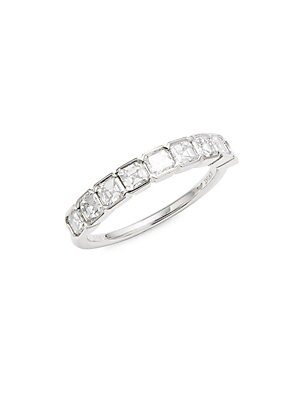 Click here for Wedding Rings Diamond & Platinum Wedding Ring prices