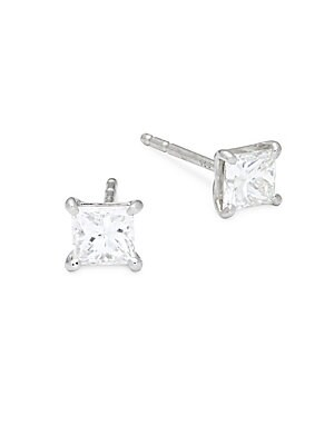 Click here for Studs Diamond & Platinum Earrings prices