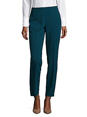 Amazonite Pants