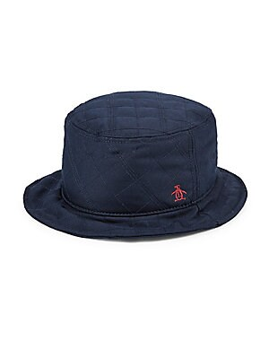 Posiedon Bucket Hat