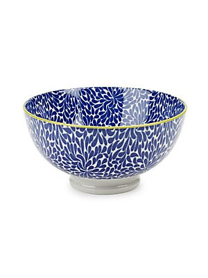 Kiri Porcelain Bowl