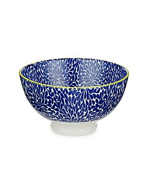 Kiri Porcelain Small Bowl