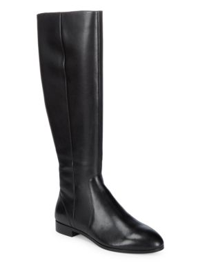 Robin Knee-High Boots