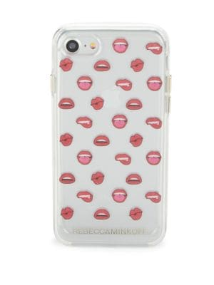 LIPS IPHONE 7 CASE