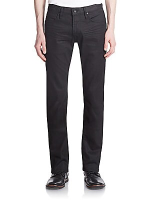 Bowery Fit Jeans