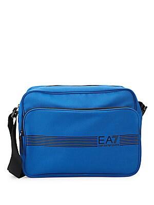 EA7 Gym Bag