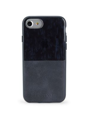 TWO-TONE IPHONE CASE