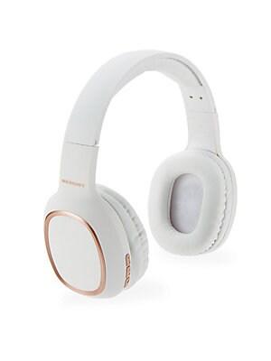 Coupe Wireless Headphones