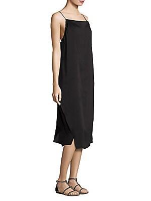 Altara Slip Dress