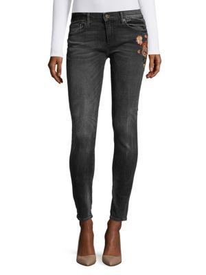 Marilyn Skinny Jeans