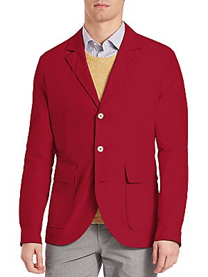 COLLECTION Outerwear Sportcoat