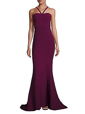 Seminole Mermaid Dress