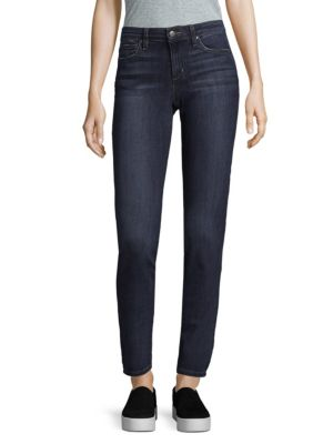 Kate Ankle Jeans