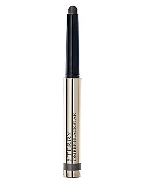 Ombre Blackstar Color-Fix Cream Eyeshadow