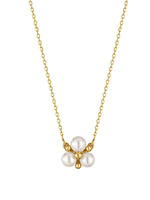 Click here for 6MM Pearl Pendant Necklace prices