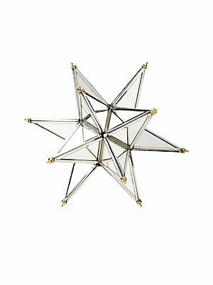 Star Mirror