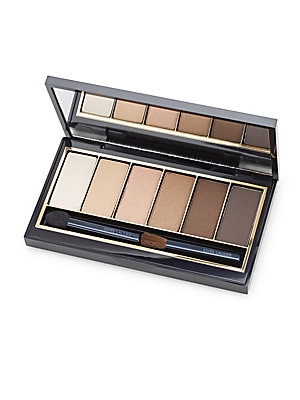 Pure Color Envy Neutrals Eyeshadow Pallet