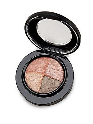 Mineralize Eyeshadow X 4/0.06 oz.