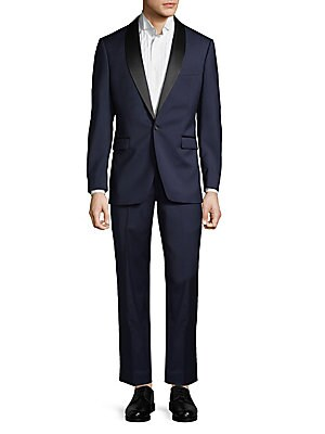 Click here for Wool Tuxedo prices