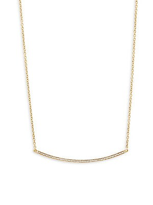 18K Gold and Diamonds Starburst Collor Necklace